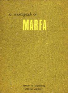 marfatile